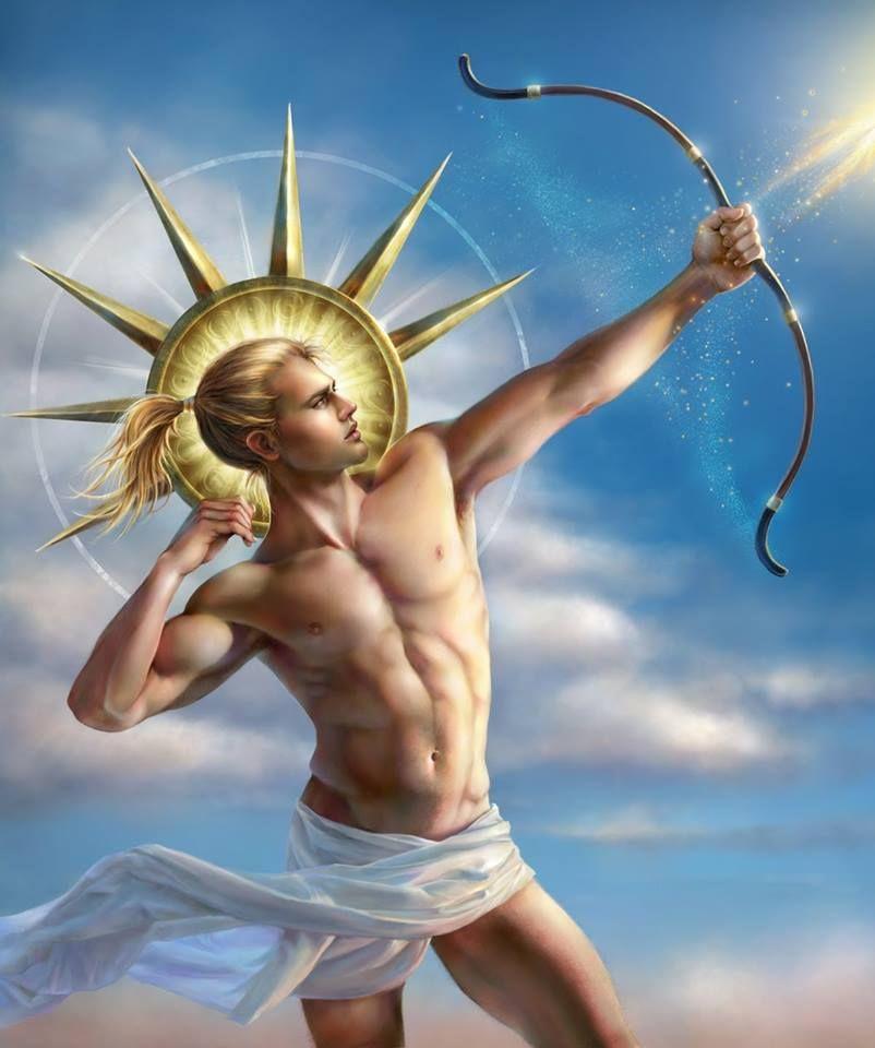 Esta imagem possuí um atributo alt vazio; O nome do arquivo é deus-sol.jpg